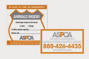https://www.aspca.org/form/free-pet-safety-pack
