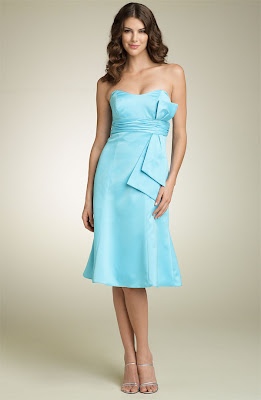 Bridesmaid Dresses 2013 with sleeves uk purple 2014 ...