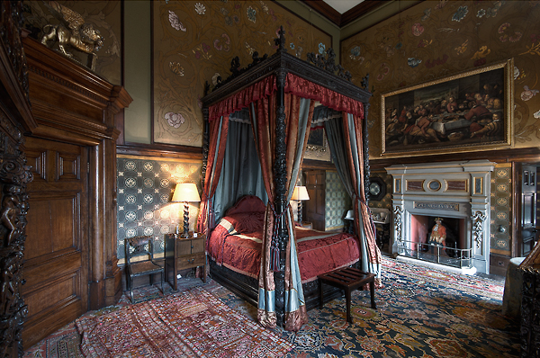 Medieval Living Room Furniture Of Only A Matter Of Miles Of Castles And Chillis
