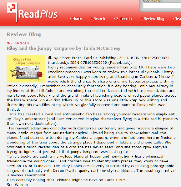 http://www.readplus.com.au/blog_detail.php?id=4167