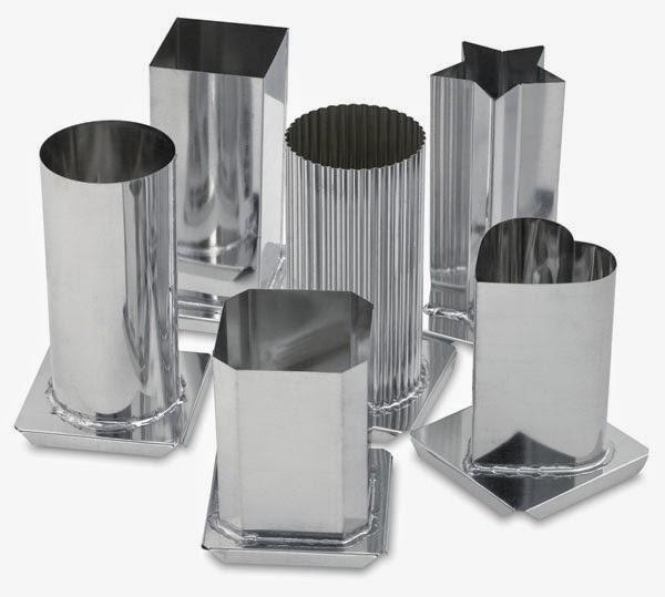 صناعة الشموع 60985-group-2-3ww-l.