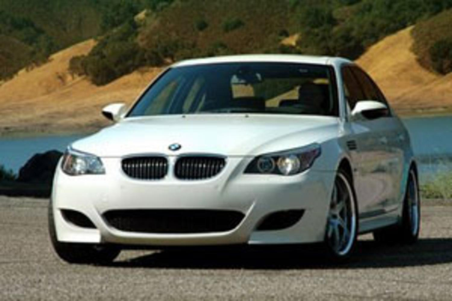All Types all cars : bmw all cars |Cars Wallpapers And Pictures car images,car pics ...