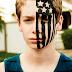 Assista ao clipe de 'American Beauty/American Psycho' do Fall Out Boy