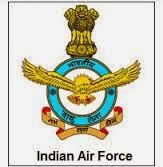 Indian Air Force Recruitment 2014 For Airmen