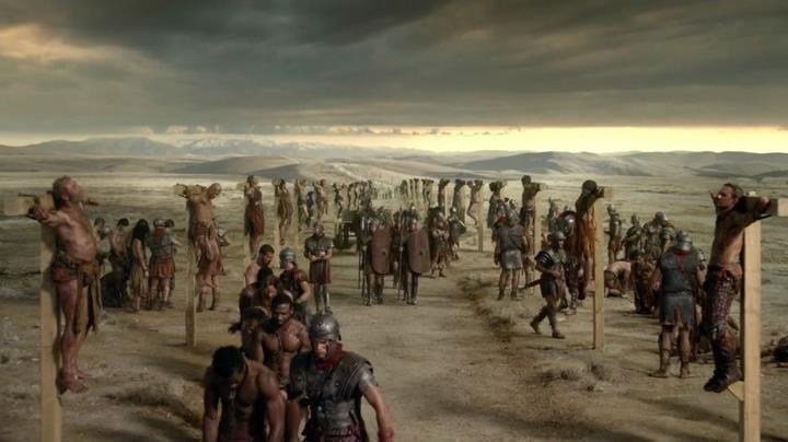 Image Result For War Jerusalem Movie