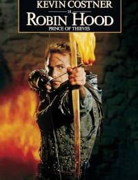 Robin Hood: Prince of Thieves   Bmovies