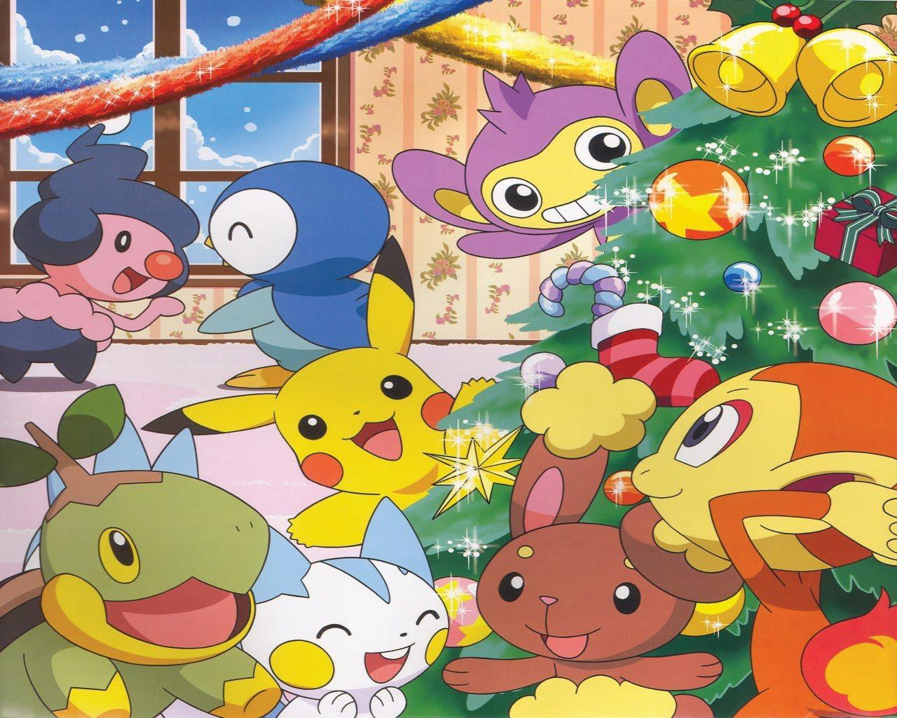 http://2.bp.blogspot.com/-_jKjTkx8FEQ/TVfTE_URT5I/AAAAAAAAAuU/Fb6IUL_Ky6s/s1600/PokemonWallpaper149.jpg