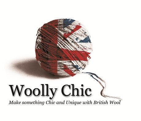 Woolly Chic