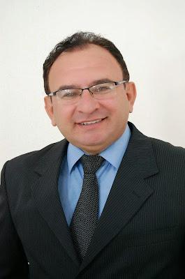 Dorjival Silva cria a associação dos jornais do interior de Mato Grosso