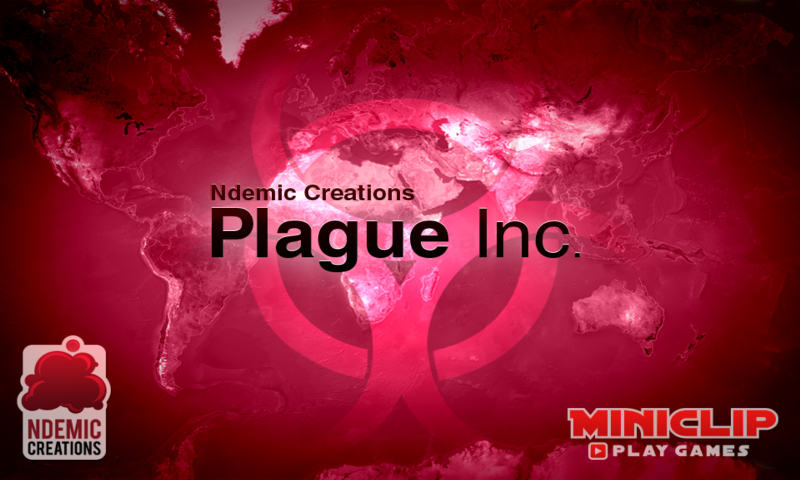 Plague+Inc+1.1.3+apk+download+free,+Plague+Inc+1.1.3+on+android+review ...