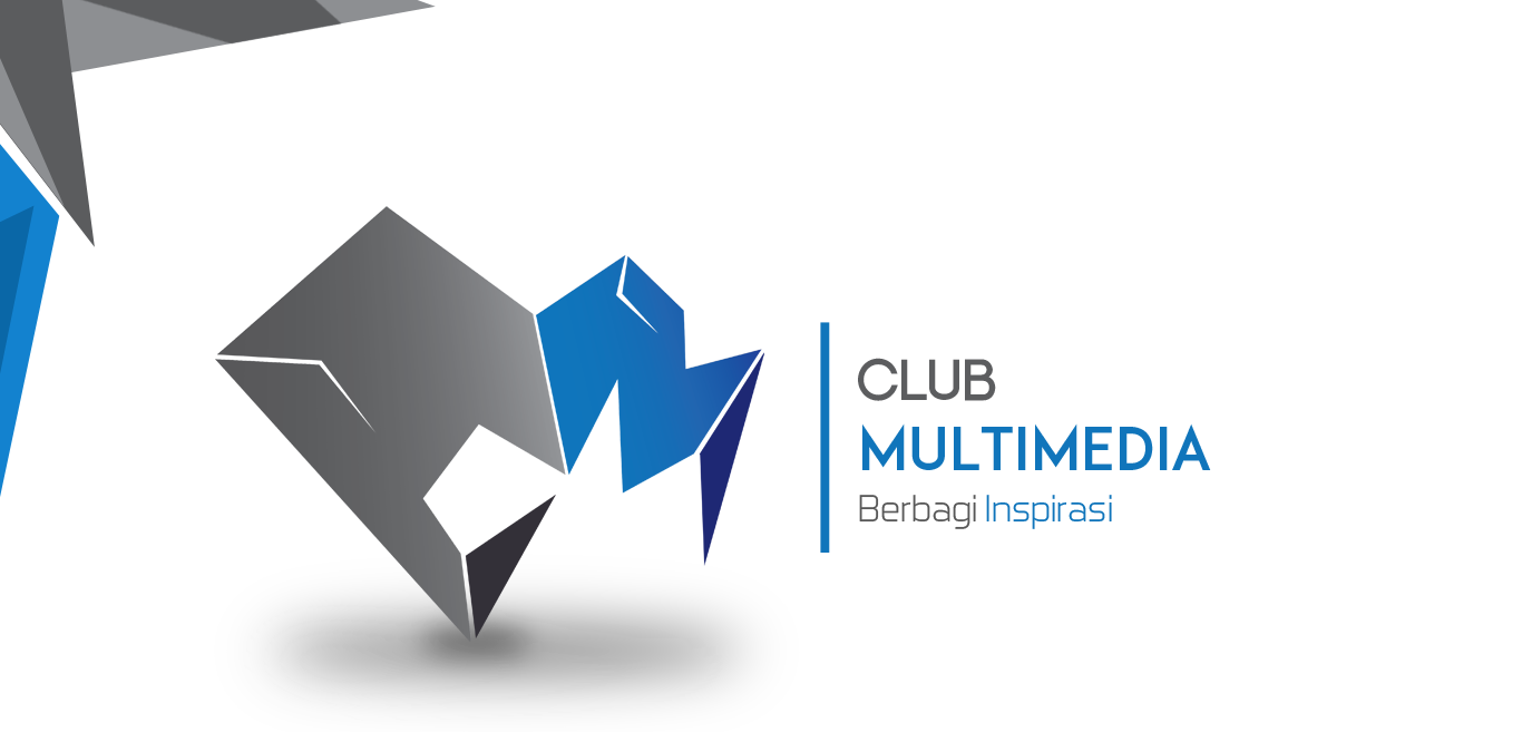 Club Multimedia