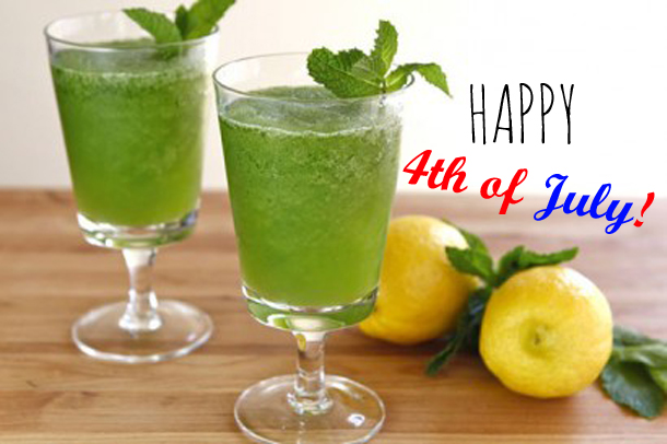 Limonana-–-Frozen-Mint-Lemonade-410x273+copy.jpg