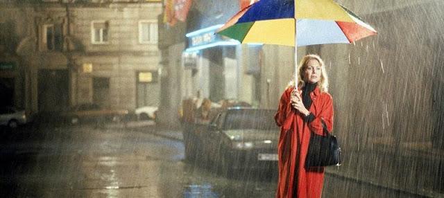 Filmes para ver antes de viajar para Barcelona