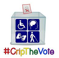 #CripTheVote
