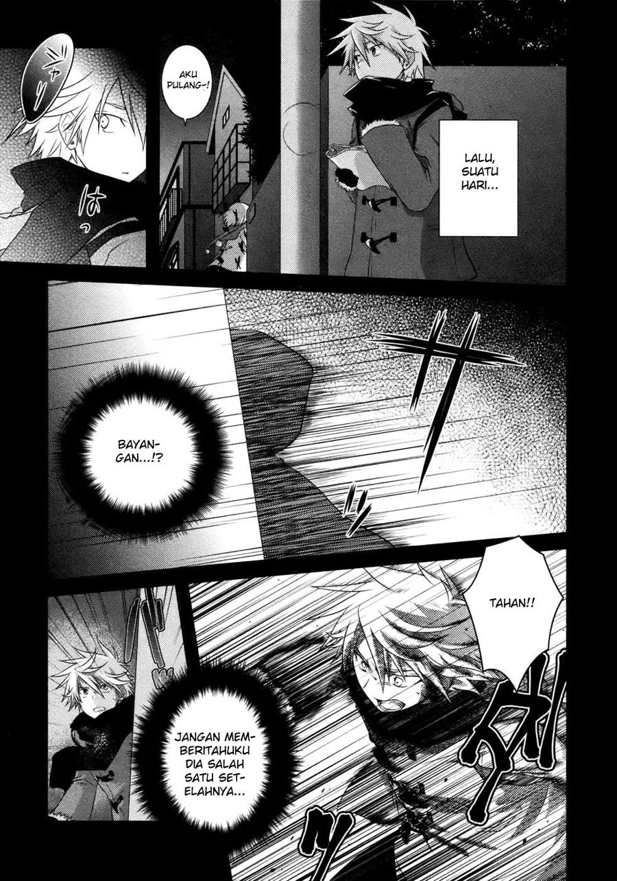 Komik iris zero 005 6 Indonesia iris zero 005 Terbaru 27|Baca Manga Komik Indonesia|