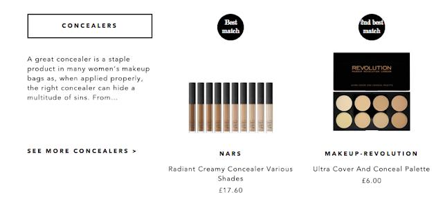 Christmas Made Easy with My Beauty Matches Christmas Shopping Tips