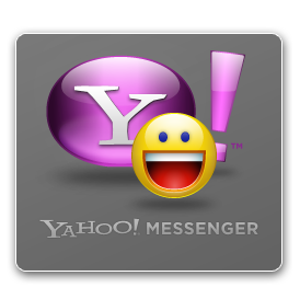 yahoo, yahoo_messenger