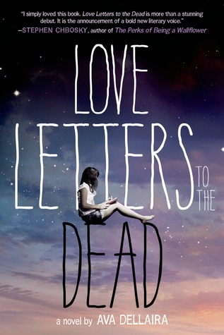 https://www.goodreads.com/book/show/18140047-love-letters-to-the-dead