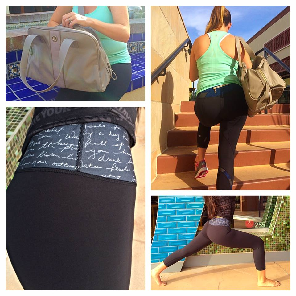 lululemon manifesto wunder under crop