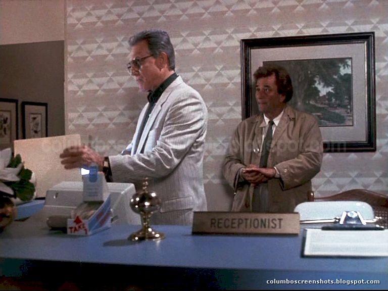 DOWNLOAD Columbo season 9 Full Episodes FREE