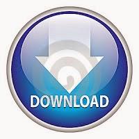 https://archive.org/download/SeriesDaNovaGeraoBaseadasEmHQs/Series%20da%20Nova%20Gera%C3%A7%C3%A3o%20Baseadas%20em%20HQs.mp3