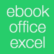 Download Ebook Tutorial Microsoft Office Excel 2007 Gratis