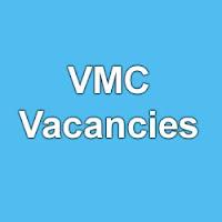 Vadodara Municipal Corporation Recruitment 2015