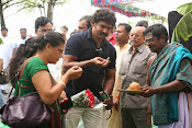 Kothaga Maa Prayanam movie opening photos-thumbnail-4