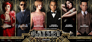 Watch The Great Gatsby Online Full Movie Free Download