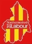 Northumberland Labour