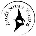 Budi Nusa Tours