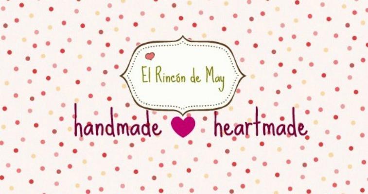 El Rincón de May