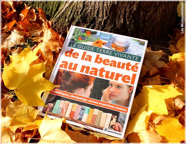 Résultat concours Terre Vivante chez Les Mousquetettes