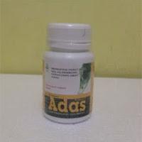 Jual Beli obat herbal/obat tradisional
