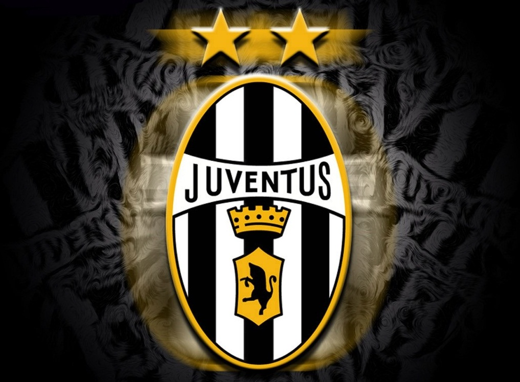 FC Juventus HD Wallpapers   HD Wallpapers - Blog