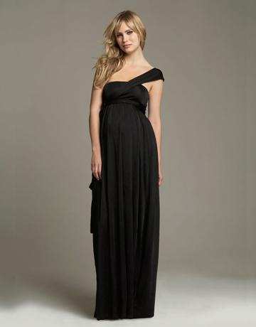 Платья в краснодаре вечерние платья в