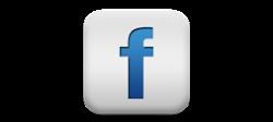 Únete al grupo en Facebook