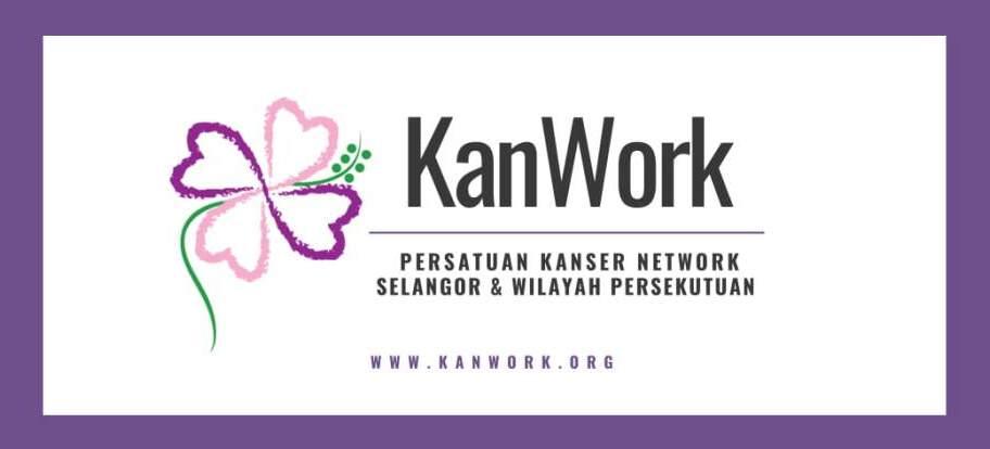 KanWork
