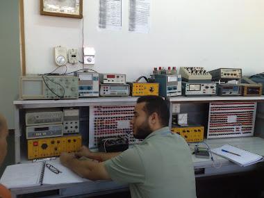 م احمد كلبوش