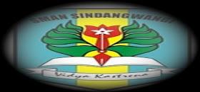 Logo Smansi