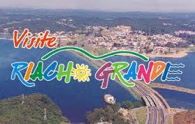 Riacho Grande - São Bernardo do Campo - SP