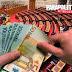 Απίστευτο. 7.000 ευρώ για ένα τραπέζωμα μέσα στο Κοινοβούλιο έδωσε η Βουλή