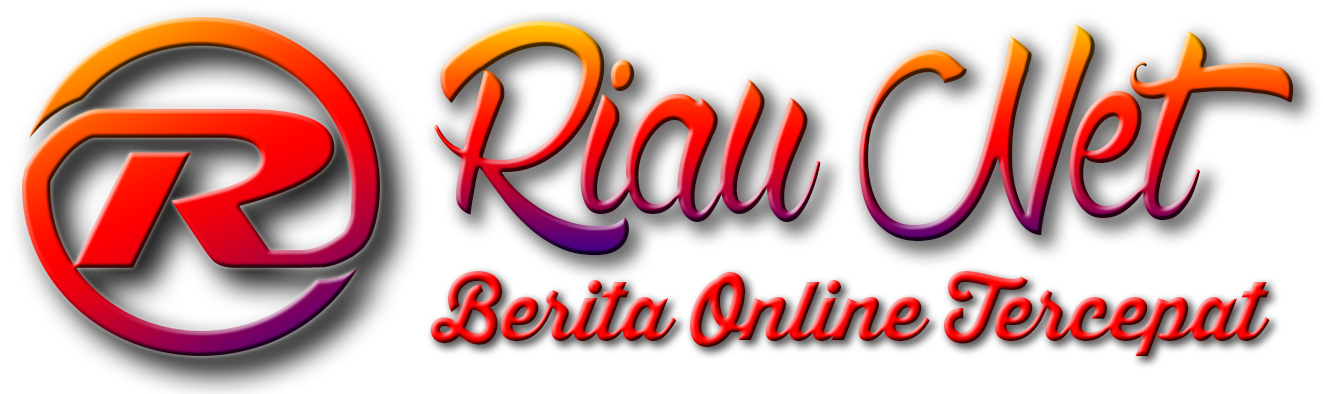 Riau Net