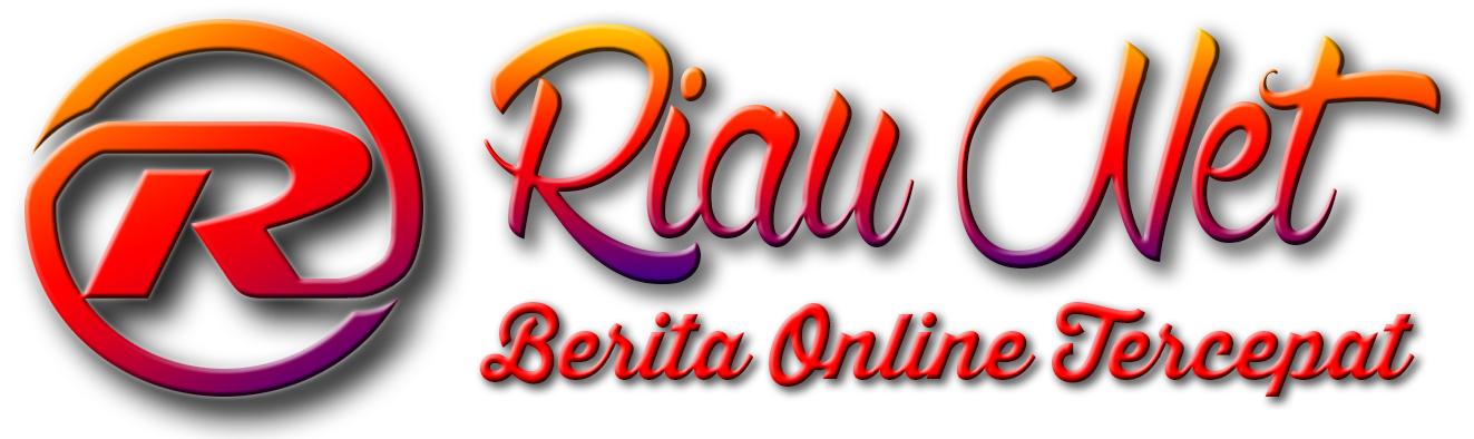 Riau Net
