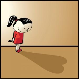 http://2.bp.blogspot.com/-_juE86bBJZ8/US9Td5CaU7I/AAAAAAAAFAA/6ONXNMQ_tU4/s1600/love-self-300x300.jpg