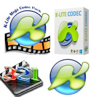 K-Lite Mega Codec Pack 2016 Free Download Latest Version