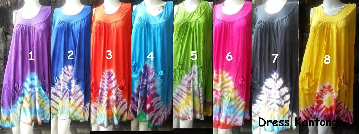 http://www.bajubalimurah.com/2014/12/dress-kantong-tyedye.html