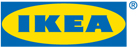 Saturday, March 30th at 1:00pm Ikea South Philadelphia