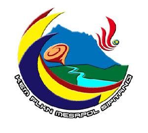 Logo Kem PLKN Mesapol