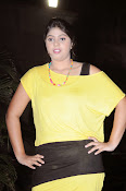 Actress Haritha Photos-thumbnail-11